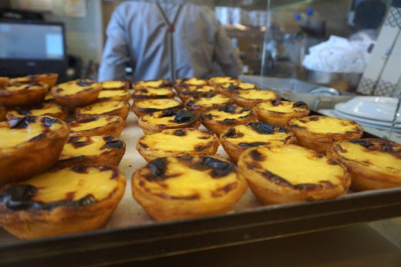 Manteigaria Lisbonne