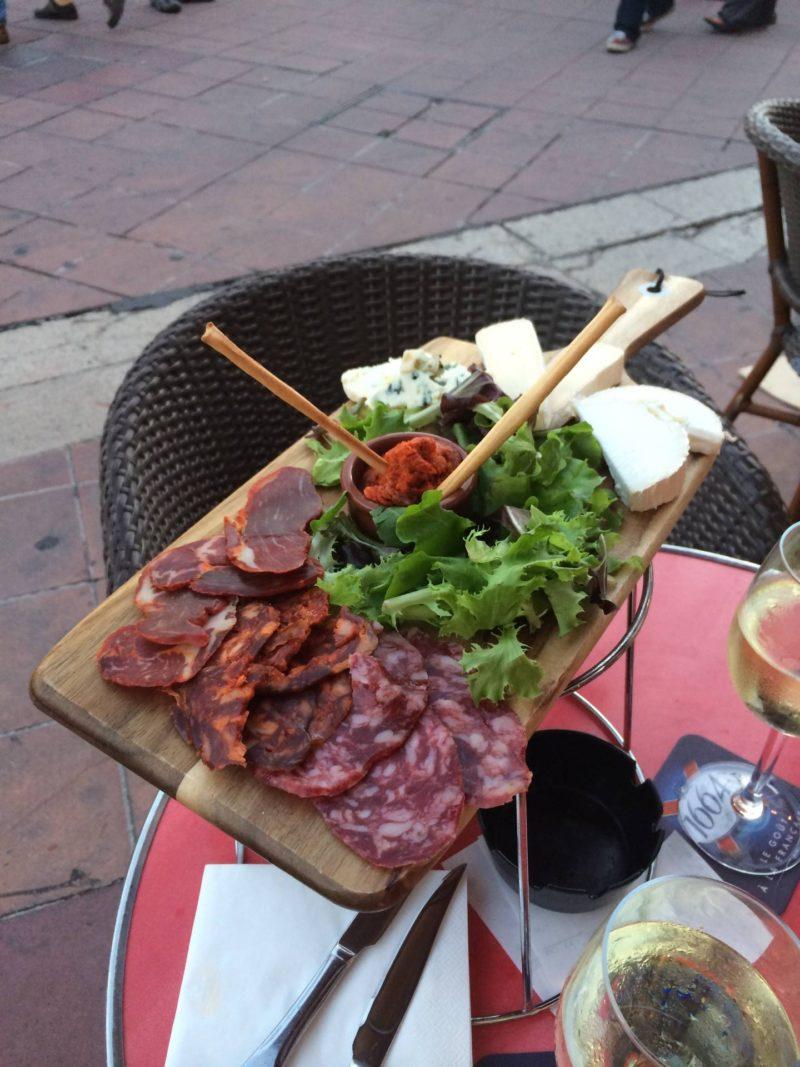 Bar nice euro 2016