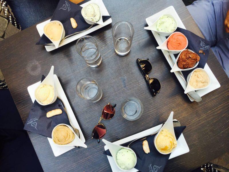 restaurant lyon