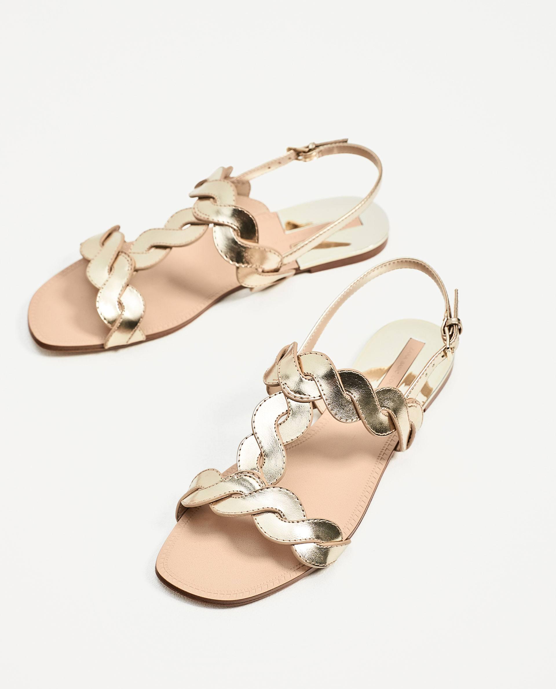sandales-zara