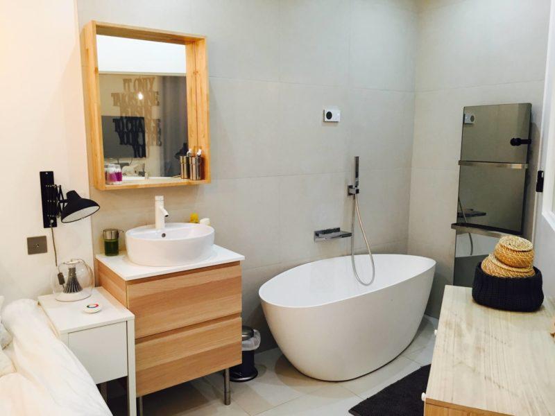 airbnb-lyon