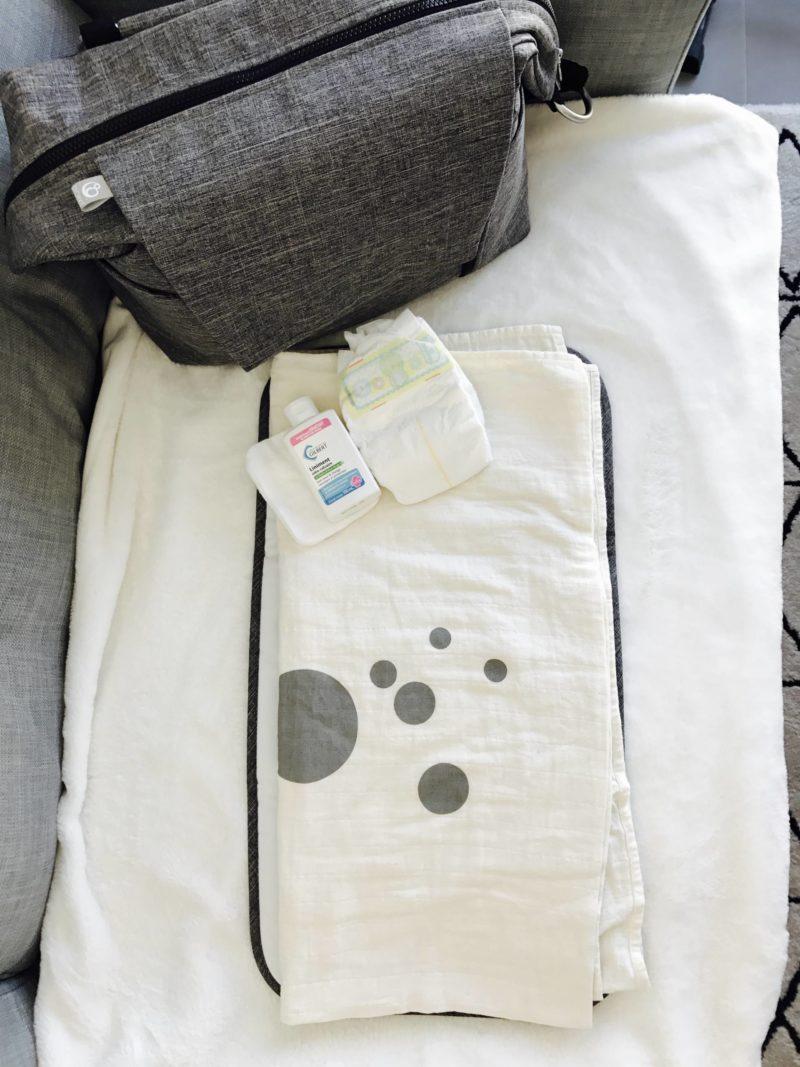mes choix et avis sur les soins pour bebe juste maudinette. Black Bedroom Furniture Sets. Home Design Ideas