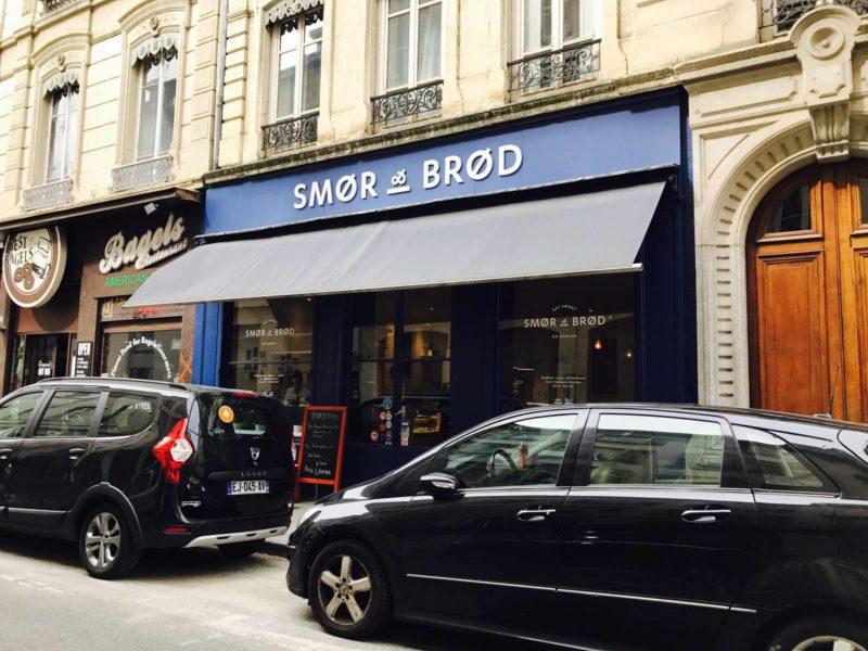 smor and brod lyon