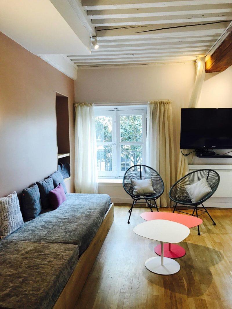 mi-hotel-lyon