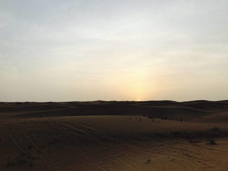 coucher-de-soleil-dubai