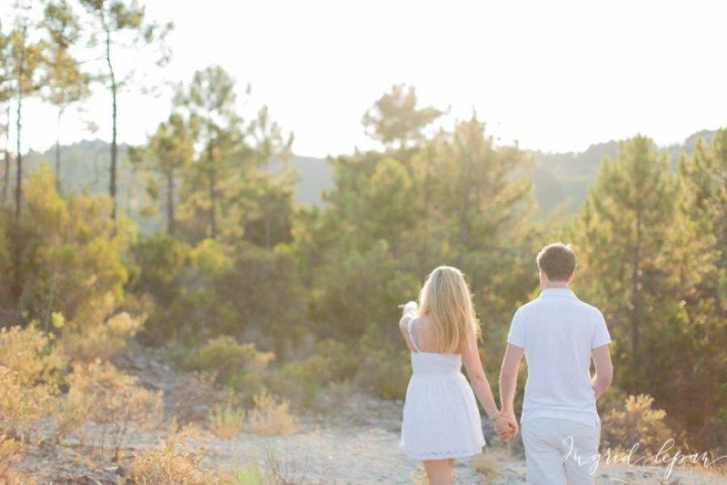 séance-engagement-mariage