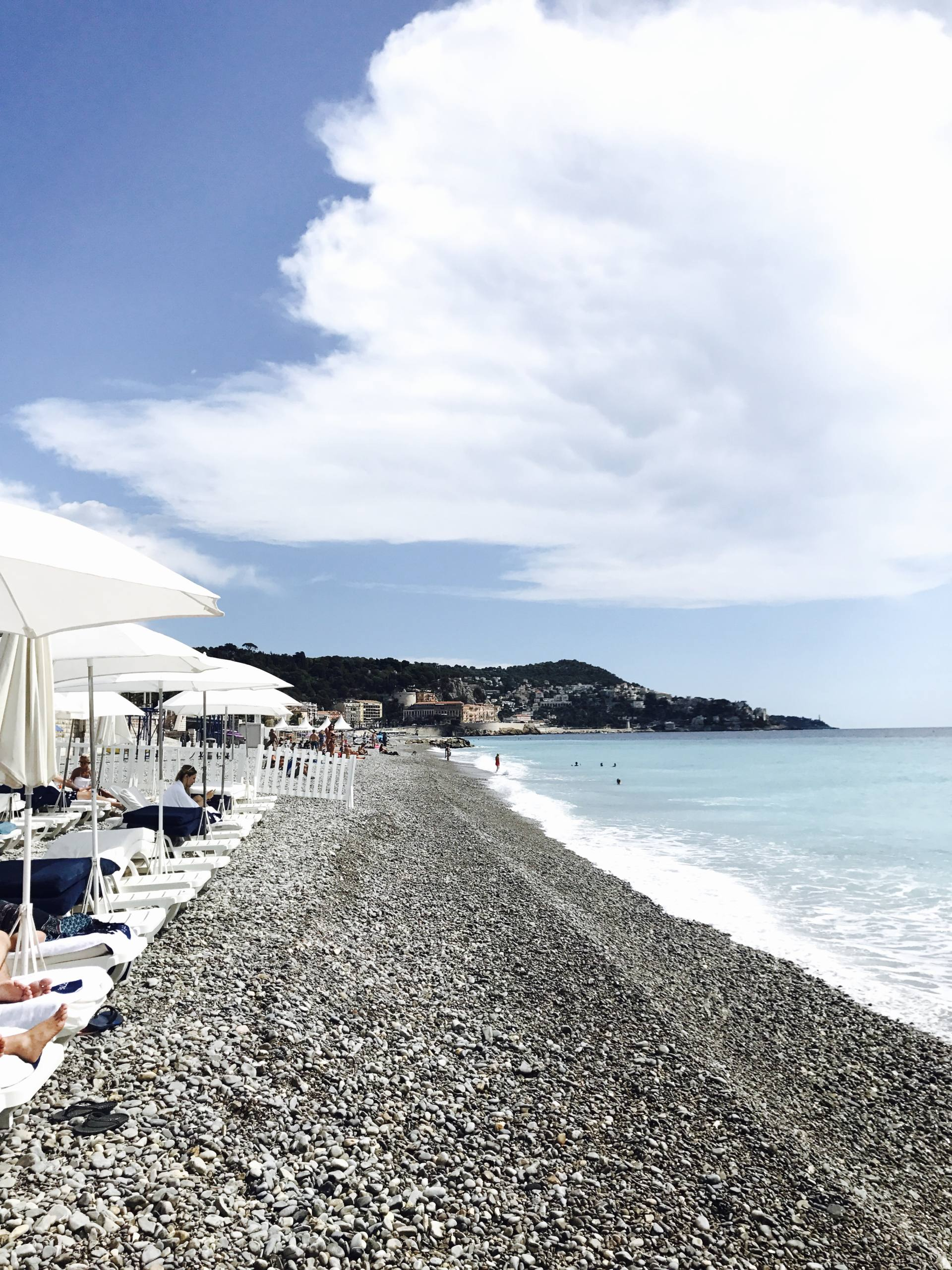 le-galet-restaurant-plage-nice