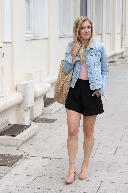 vie blogueuse