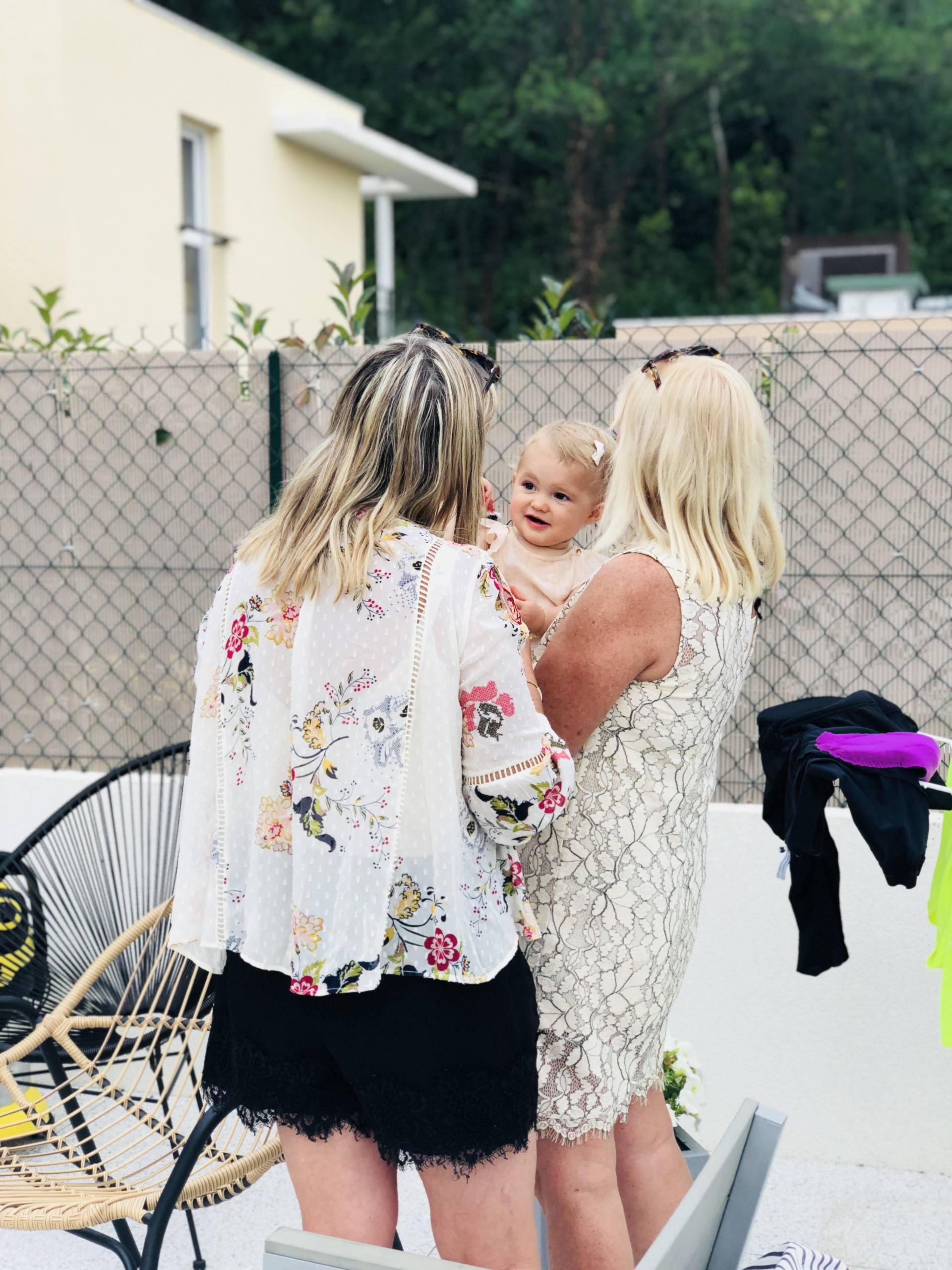 fête-des-mères