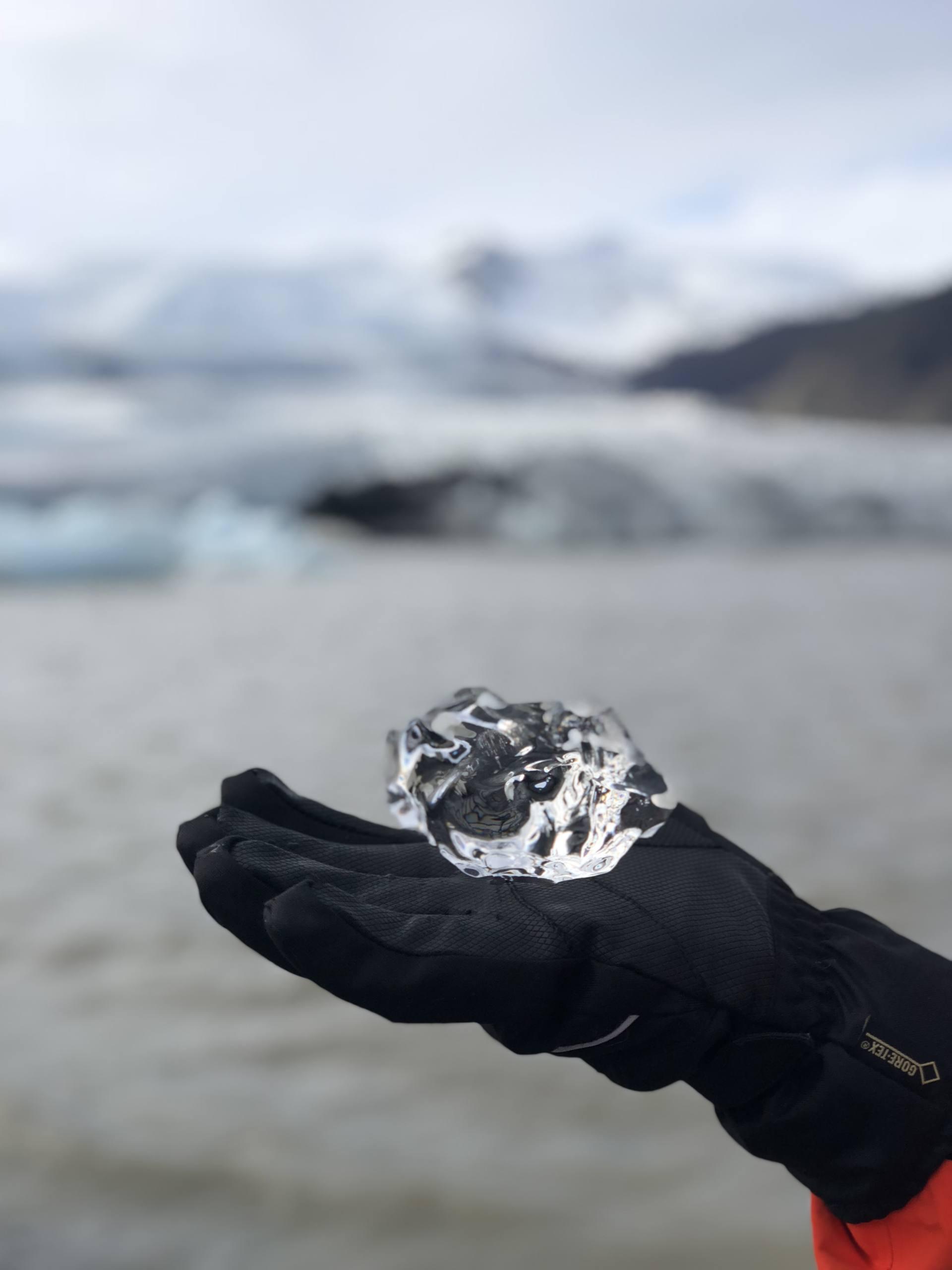 roadtrip islande fjallsarlon