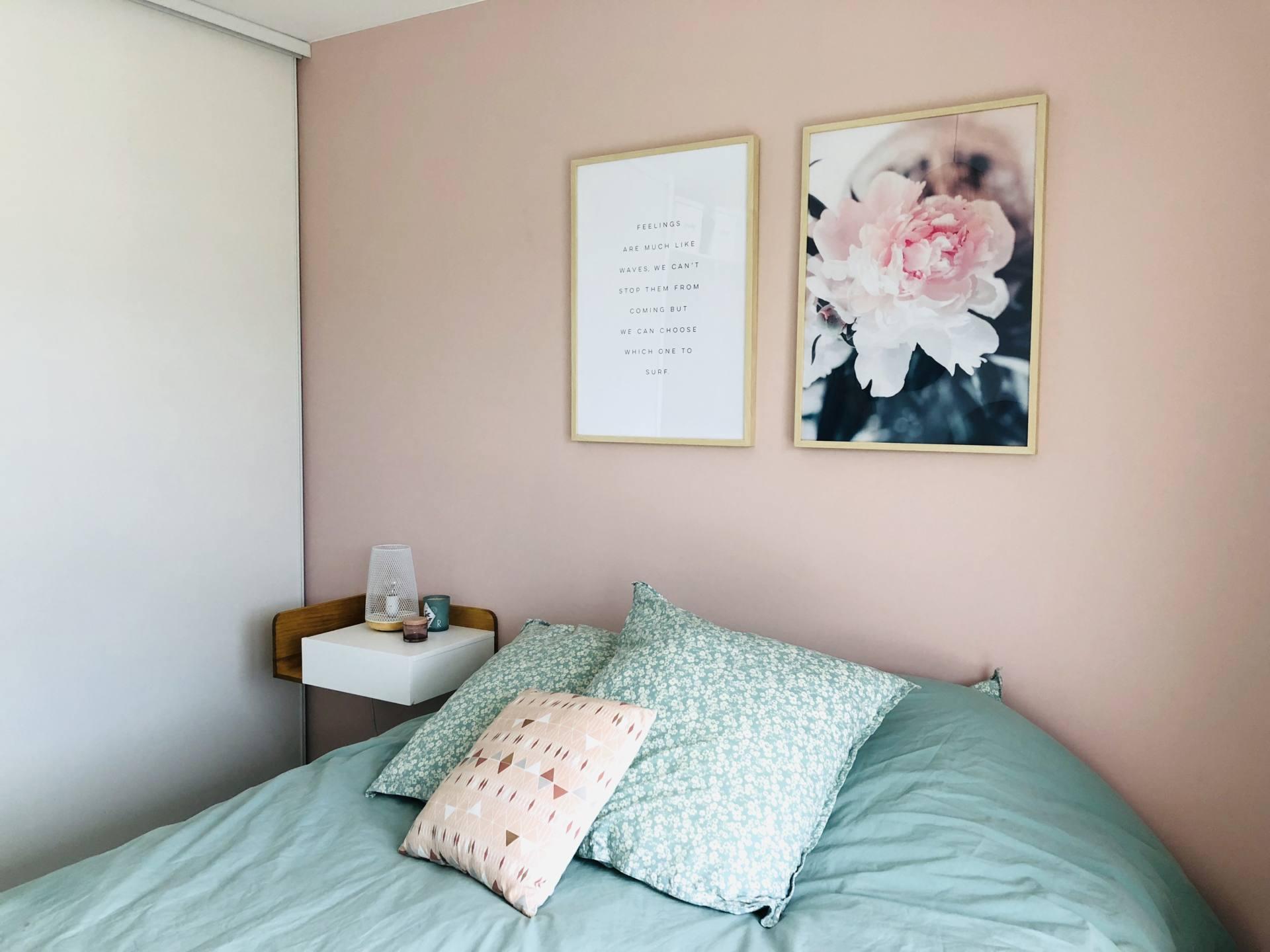roomtour-chambre