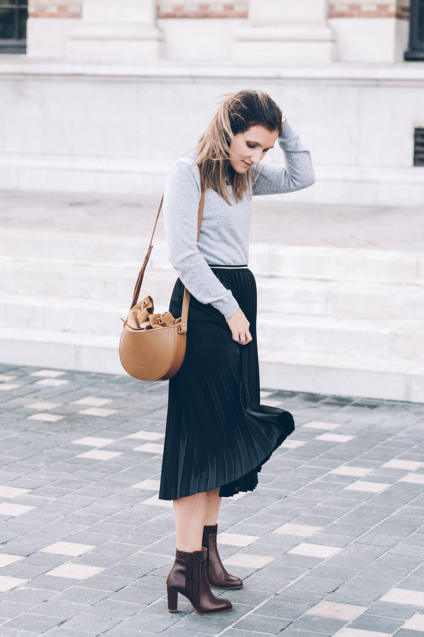 jupe-plissée-2