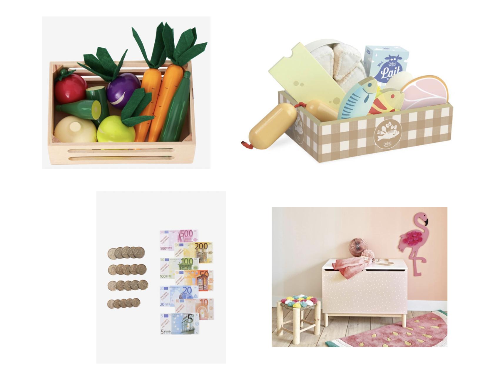 cadeaux-noel-bébé-2-ansv