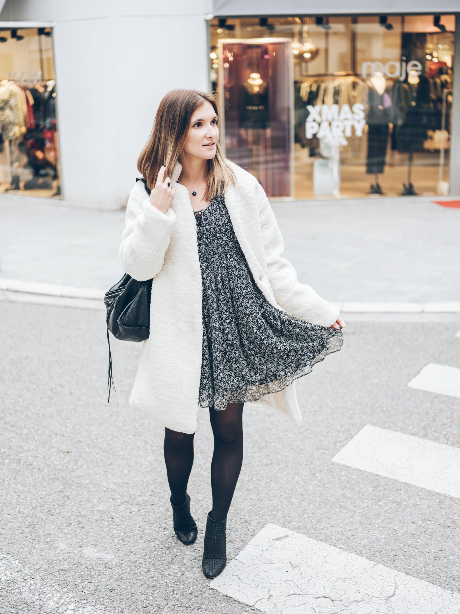 look-hiver-manteau-blanc