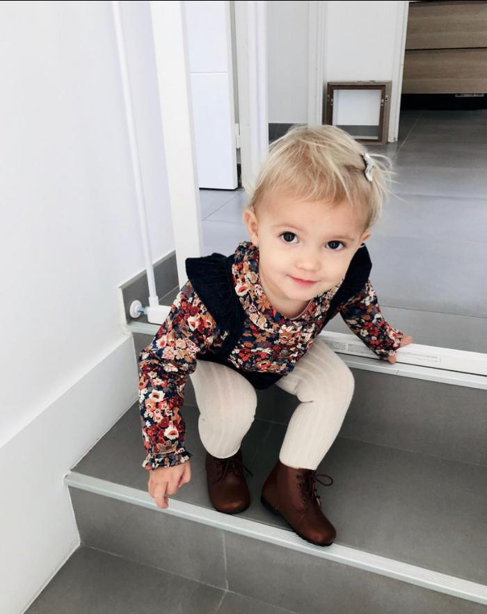 cadeaux-noel-bébé-2-ans