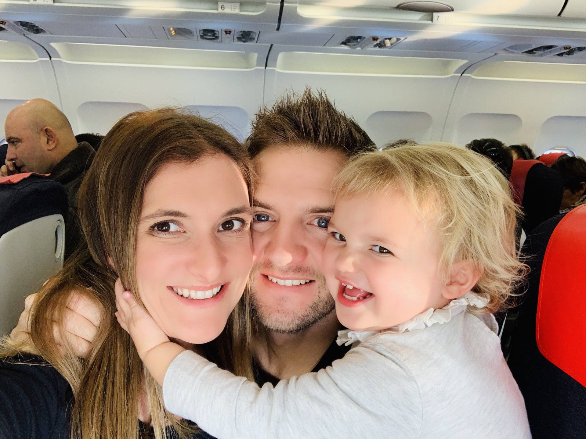famille-voyage-antilles