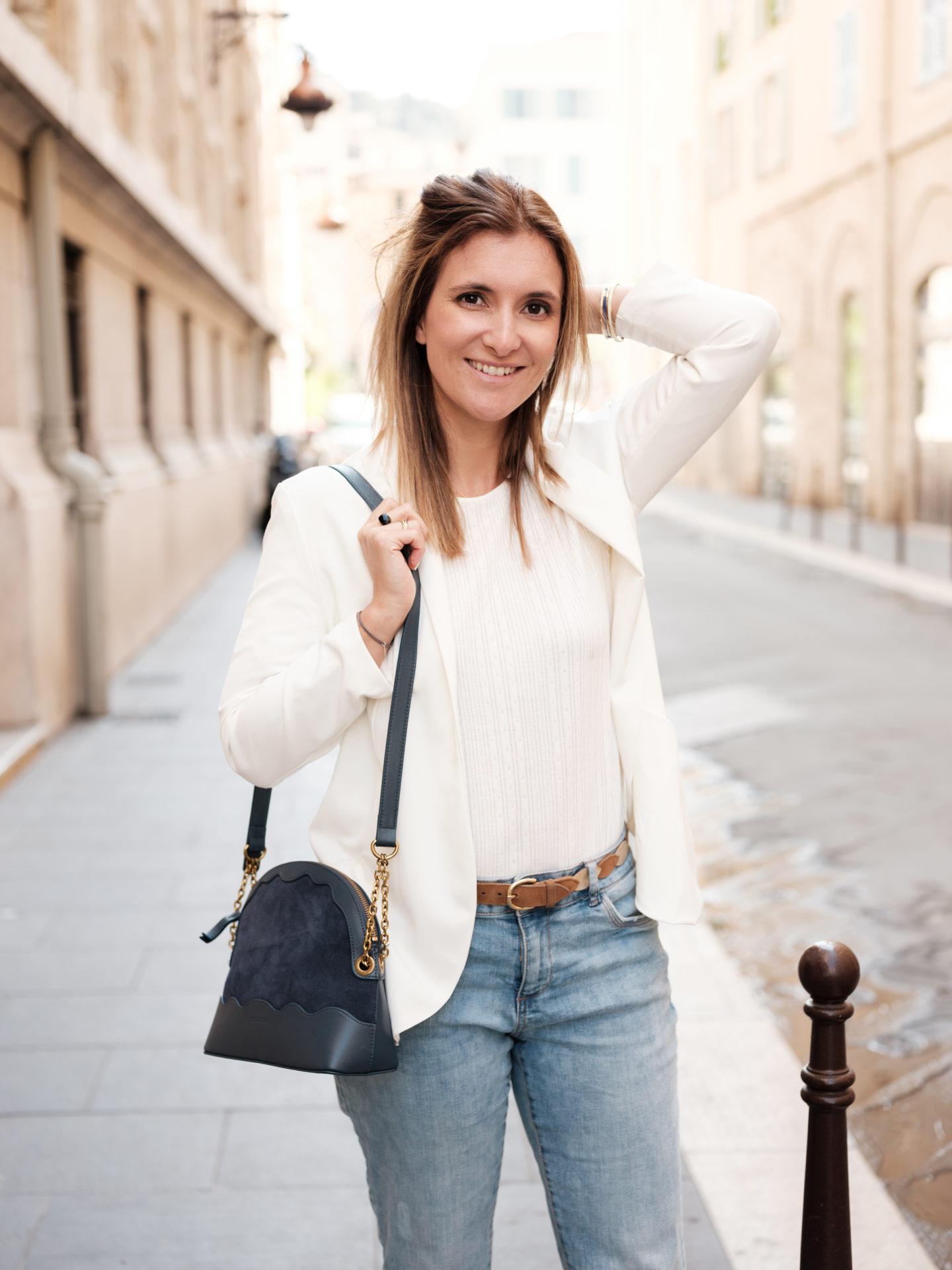 Maud-VieuxNice_IlanDehe009-9819
