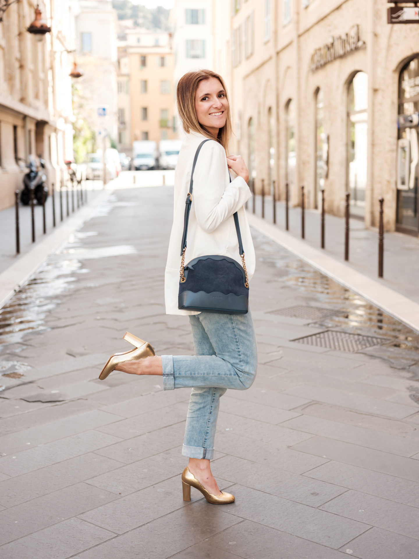 Maud-VieuxNice_IlanDehe023-9855