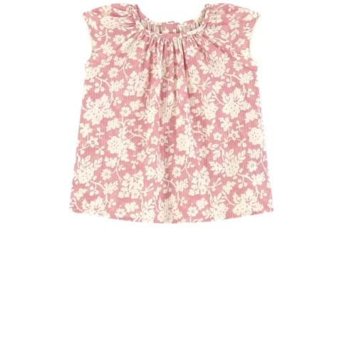 blouse-rose-bonpoint-melijoe