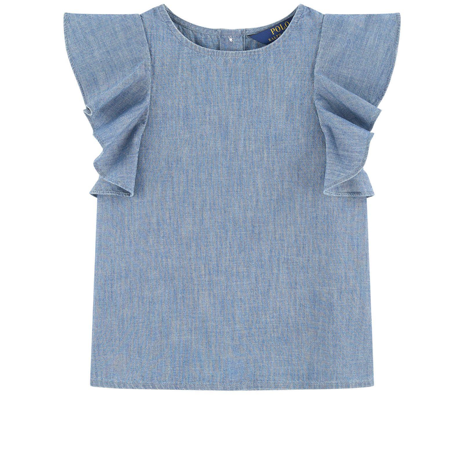 blouse-chambray-ralphlauren-melijoe