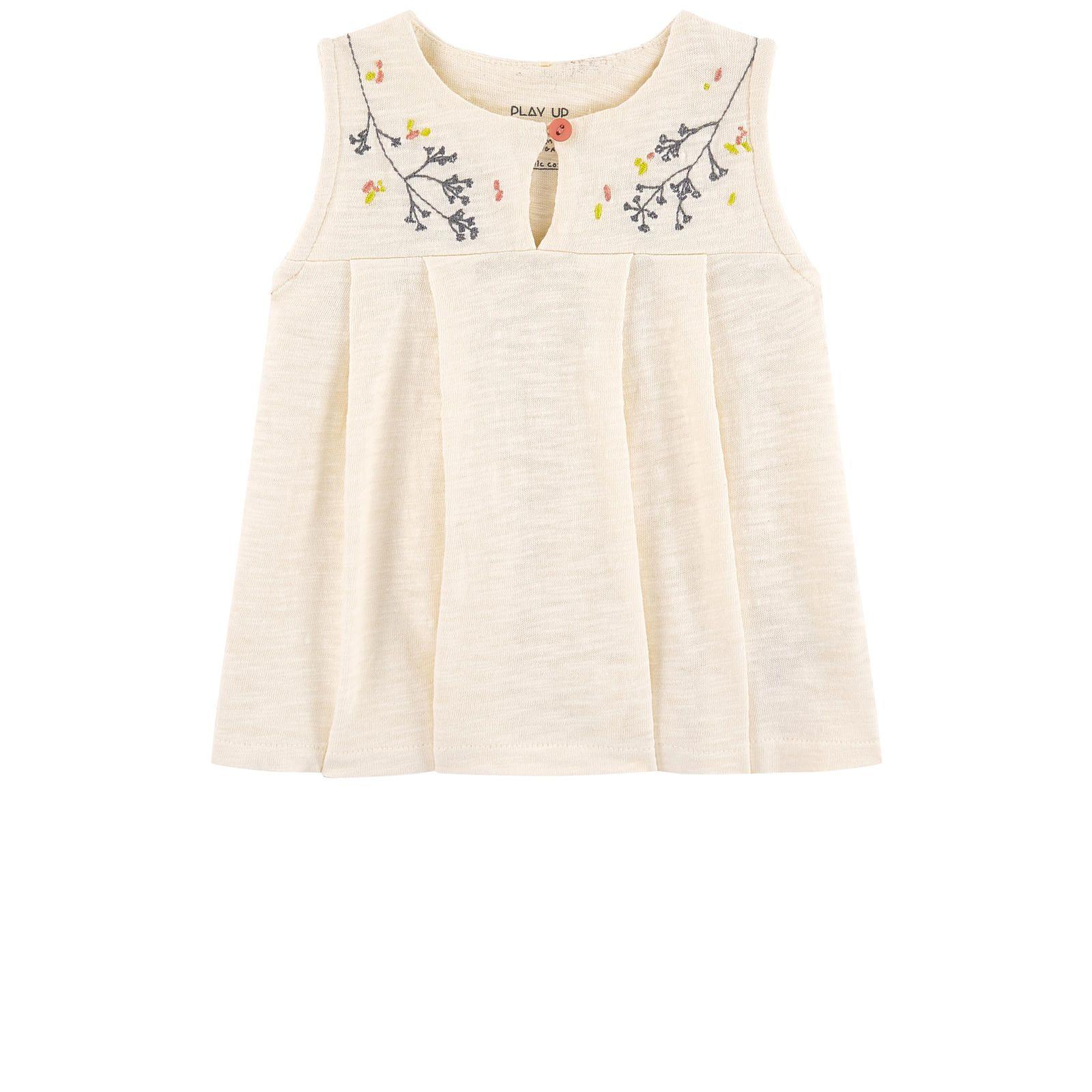 blouse-coton-playup-melijoe