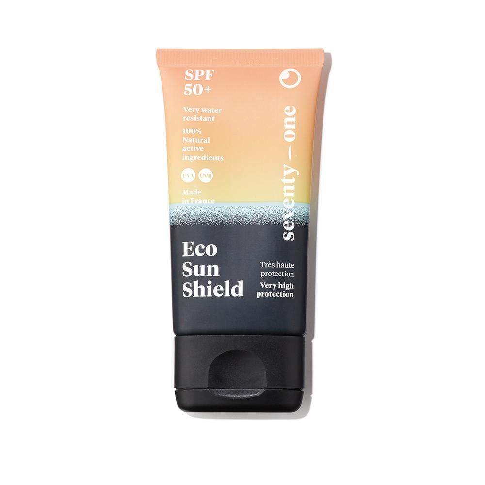 3770010160014_Eco-Sun-Shield-Bouclier-Solaire-SPF-50_-100_-Mineral_1000x