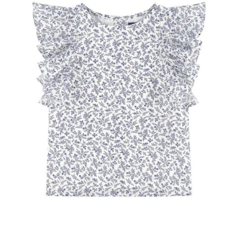 blouse-ralphlauren-melijoe