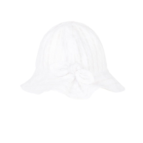 chapeau-jeanbourget-melijoe