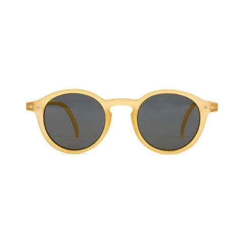 lunettes-izipizi-melijoe