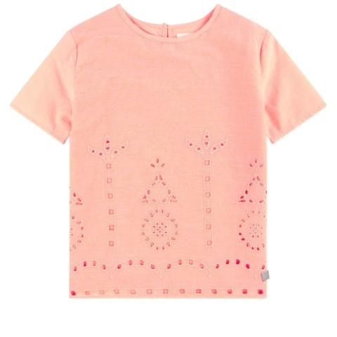 blouse-rose-carrementbeau-melijoe