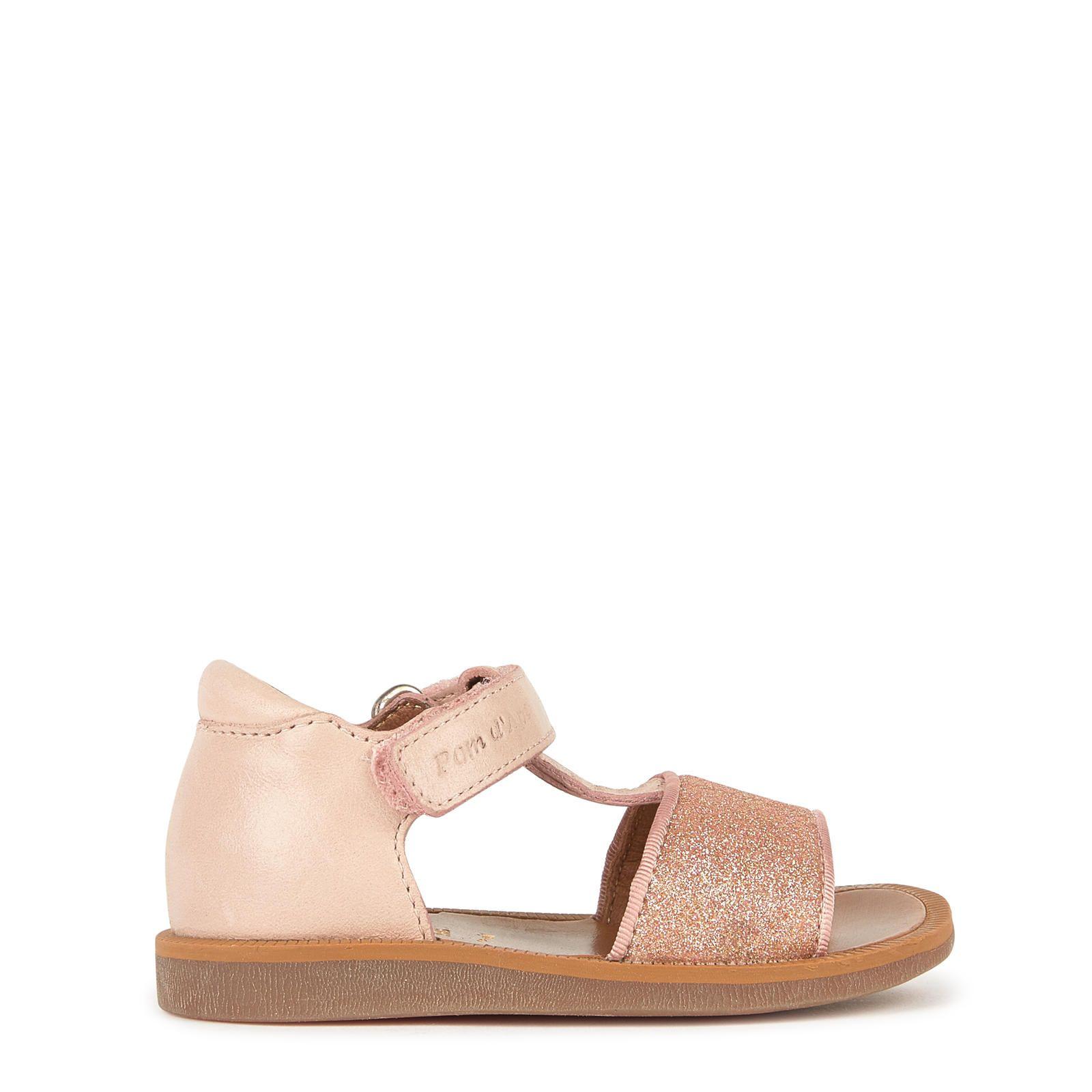 chaussures-pomdapi-melijoe