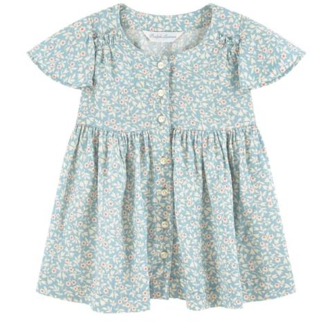 robe-fleurs-ralphlauren-melijoe
