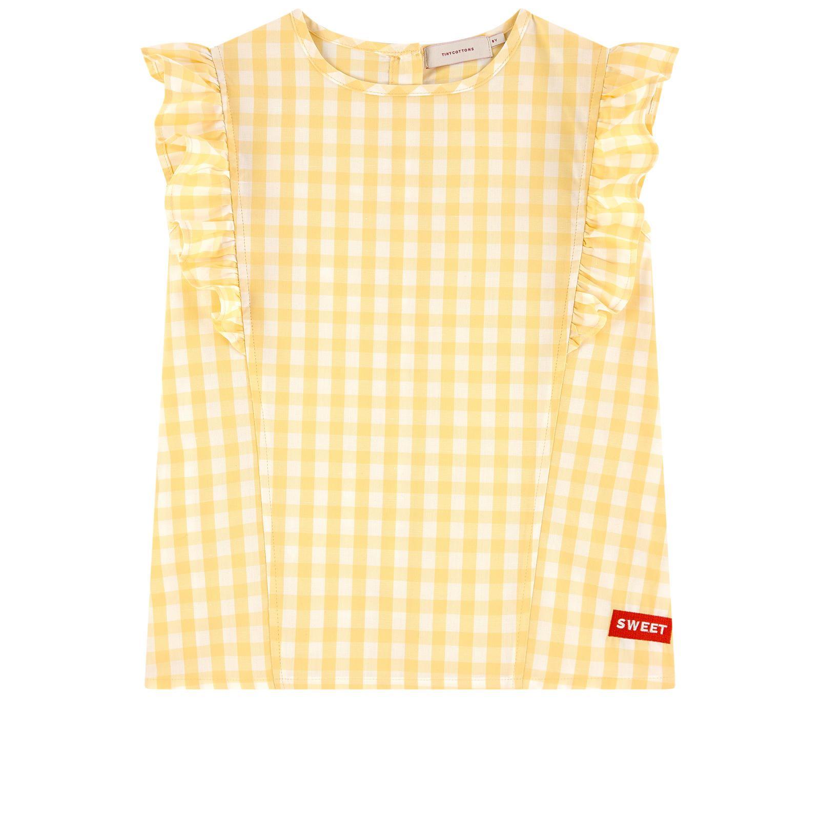 blouse-tinycottons-melijoe