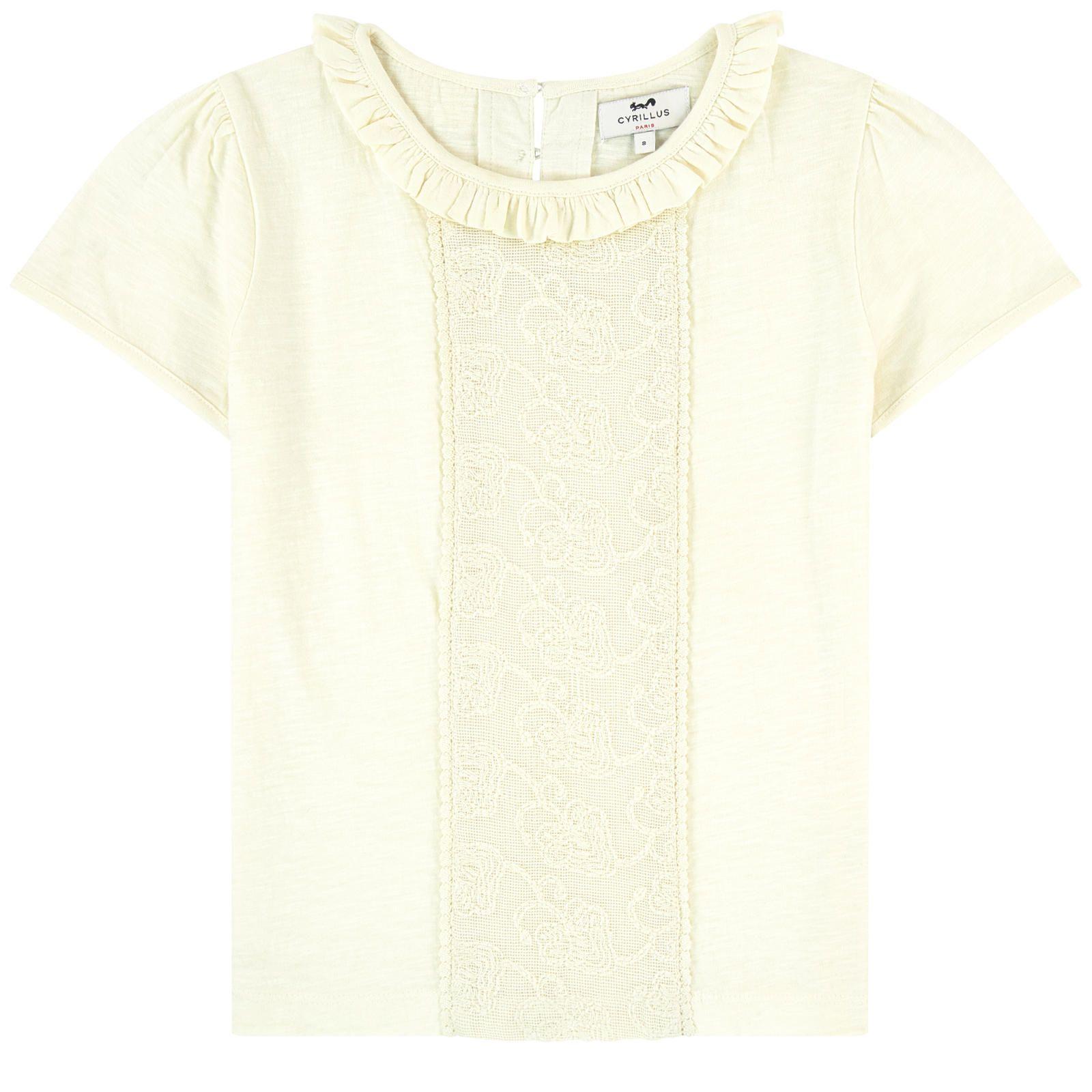 blouse-cyrillus-melijoe