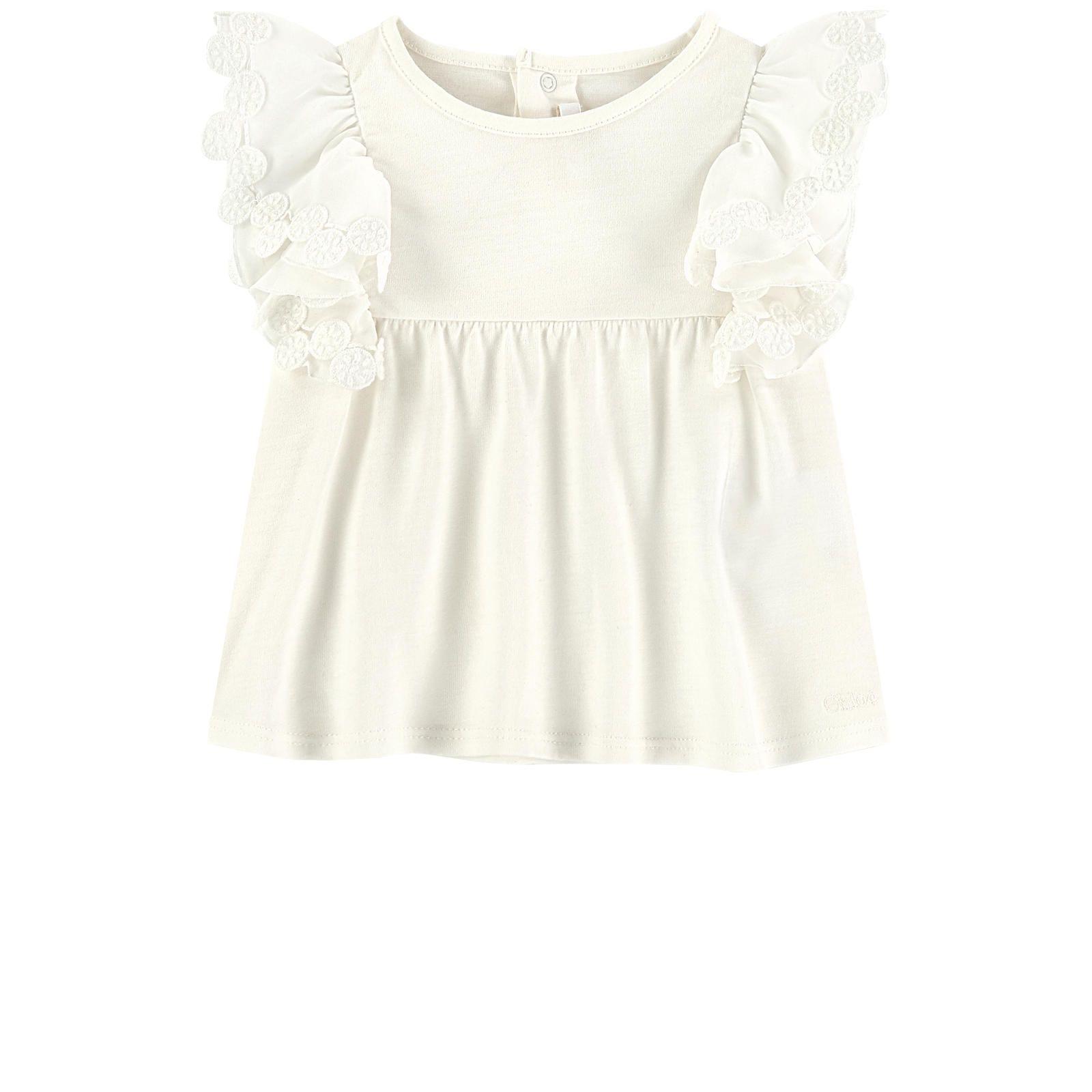 blouse-chloe-melijoe