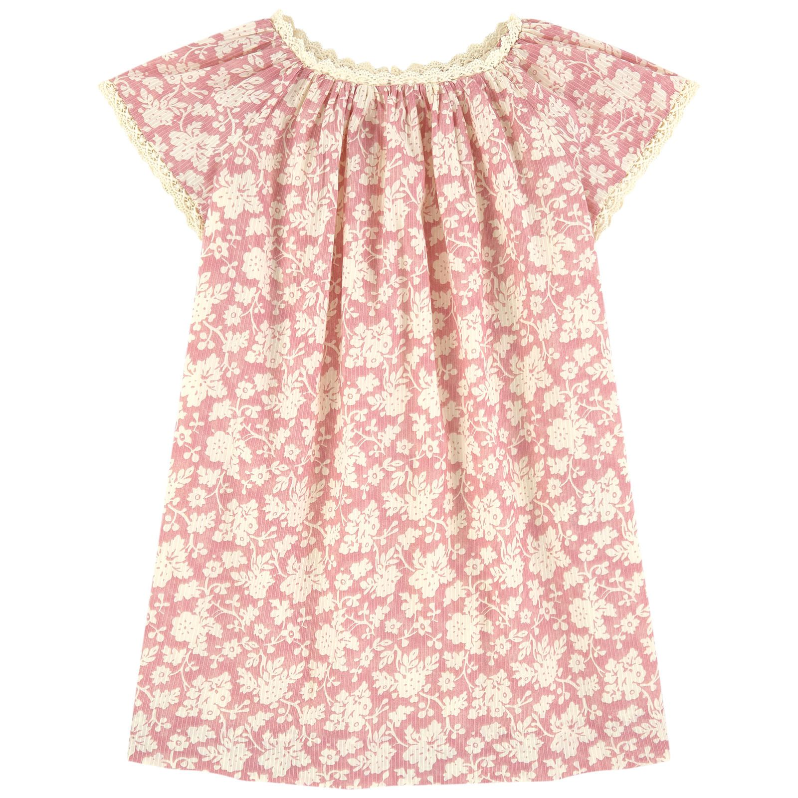 robe-rose-bonpoint