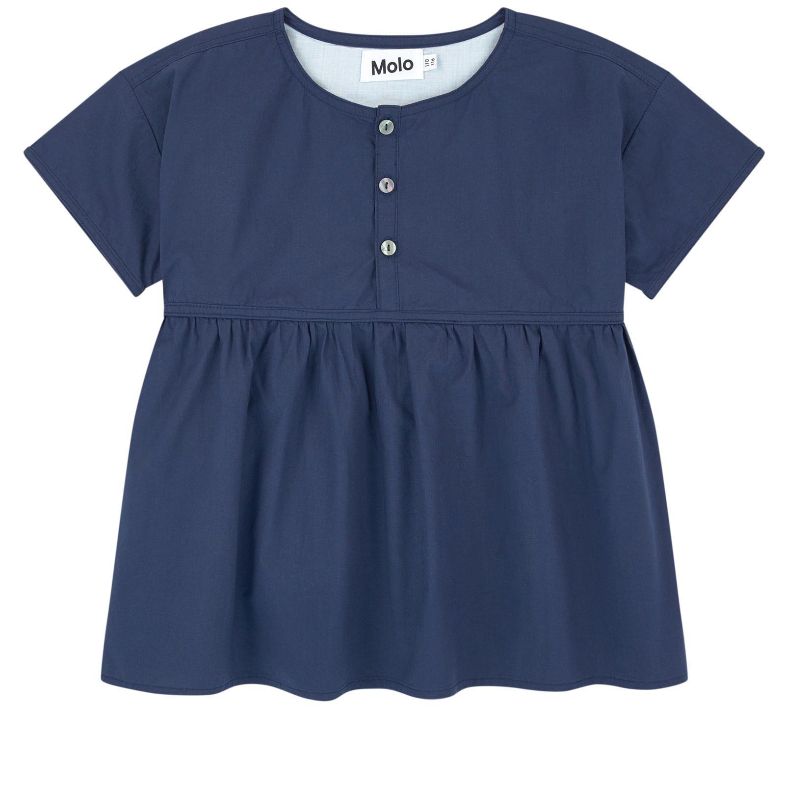 blouse-molo-melijoe