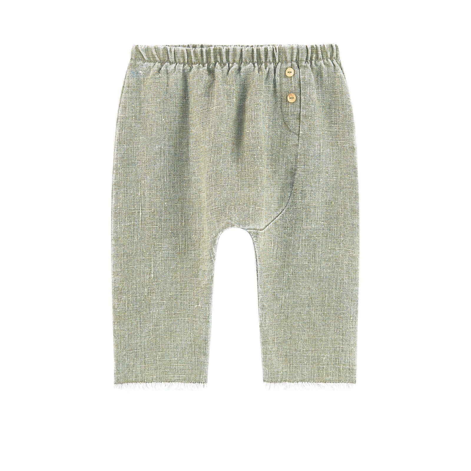 pantalon-lin-absorba-melijoe