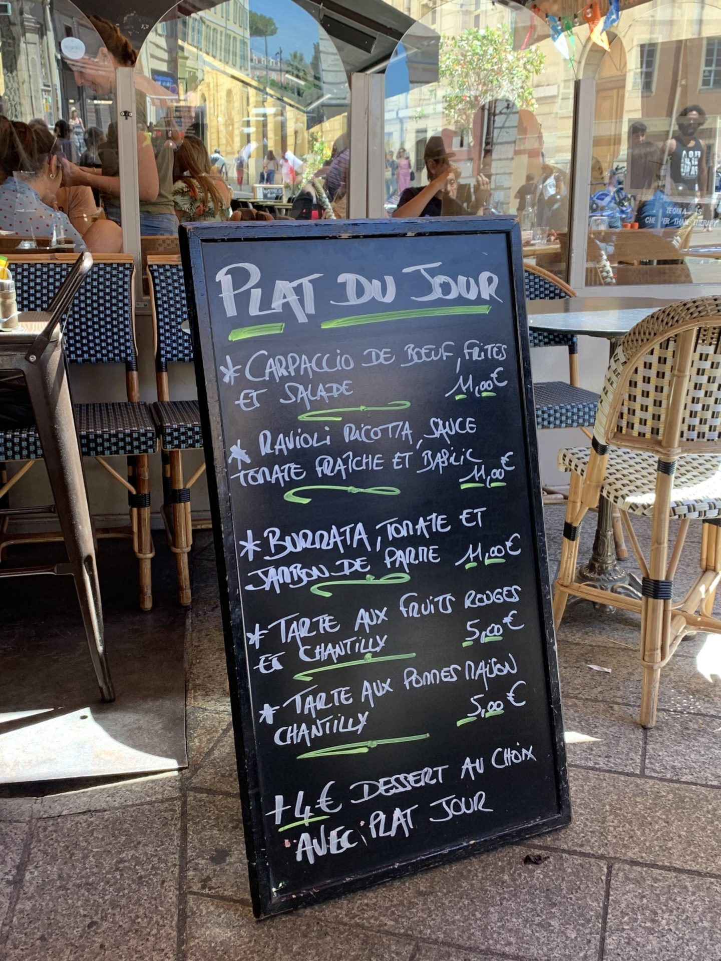 Lou-pastrouil-restaurant-nice1