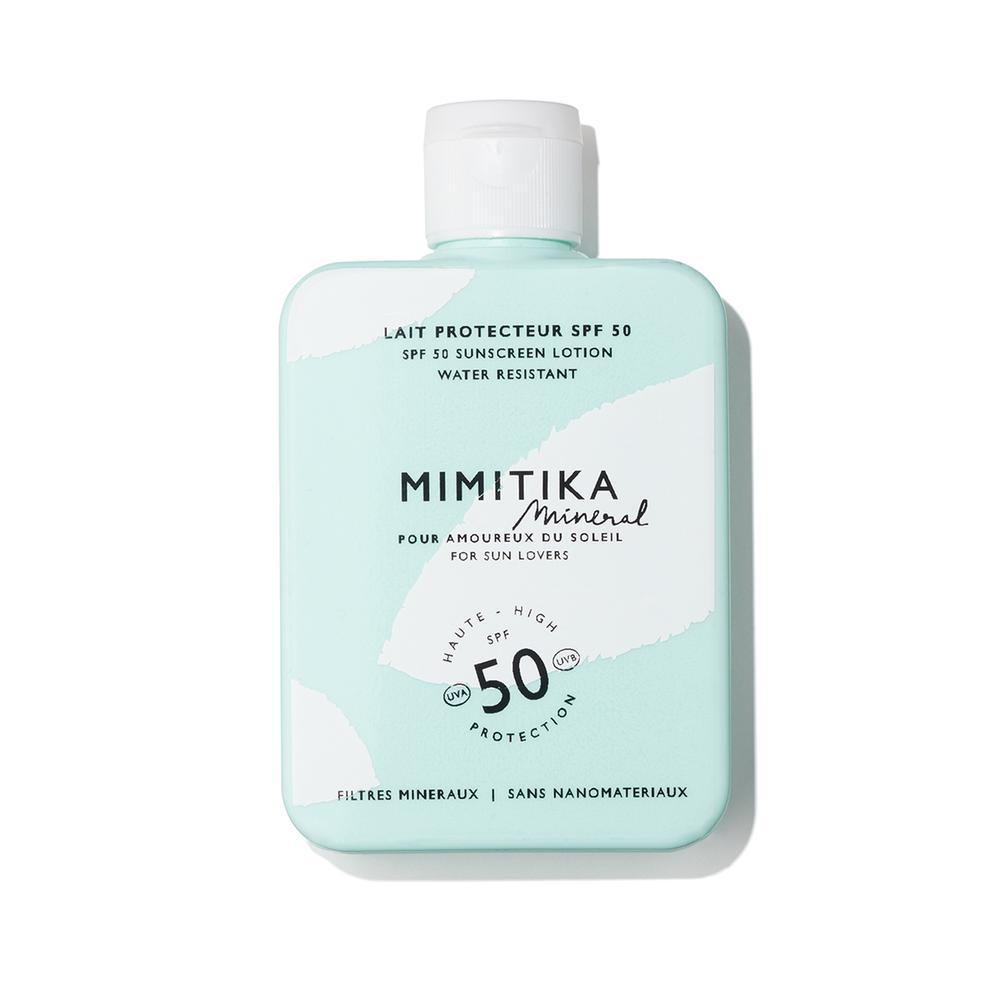 Mimitika_Lait_Mineral_Protecteur_SPF_50_1000x