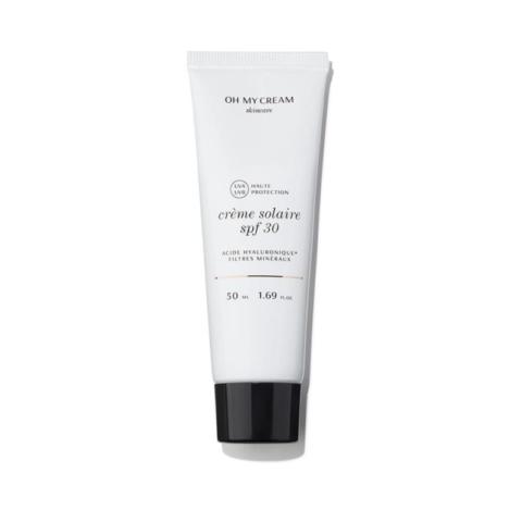 Oh_My_Cream_Skincare_Creme_Solaire_SPF30_50ml_1000x