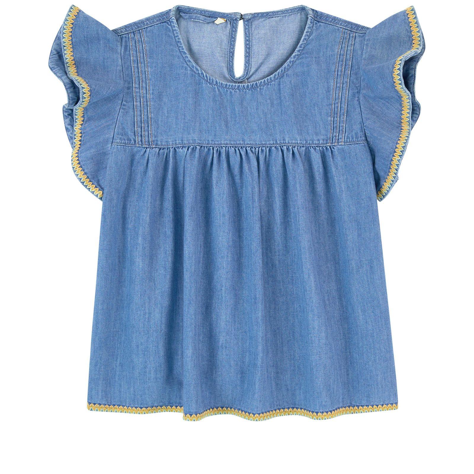 blouse-pepejeans-melijoe