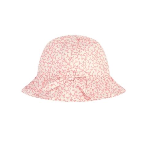 chapeau-absorba-melijoe