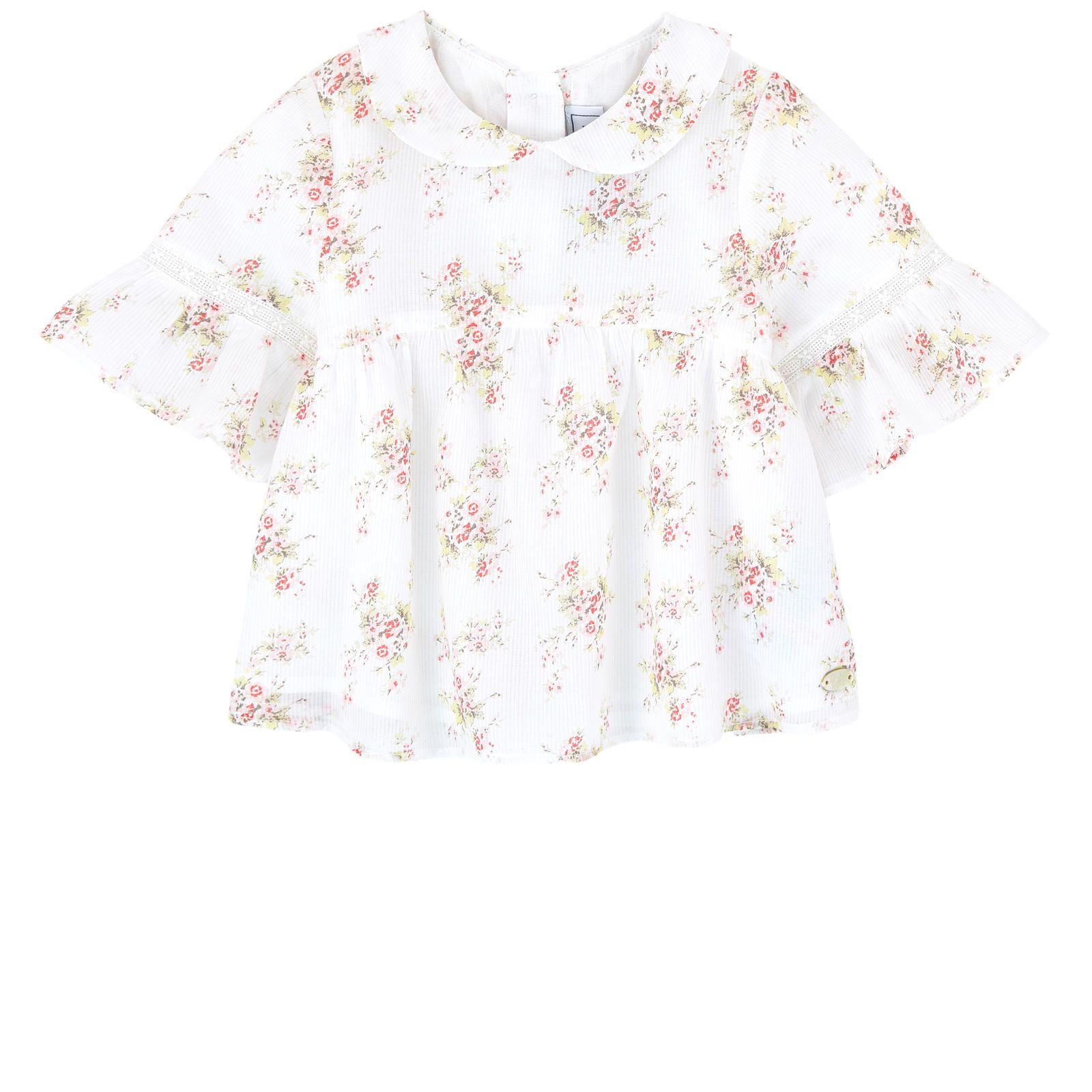 blouse-fleurs-tartineetchocolat-melijoe