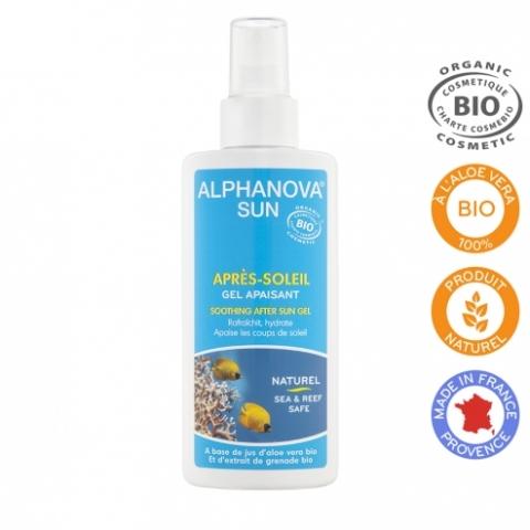 alphanova-sun-apres-soleil-gel-apaisant-bio-125ml