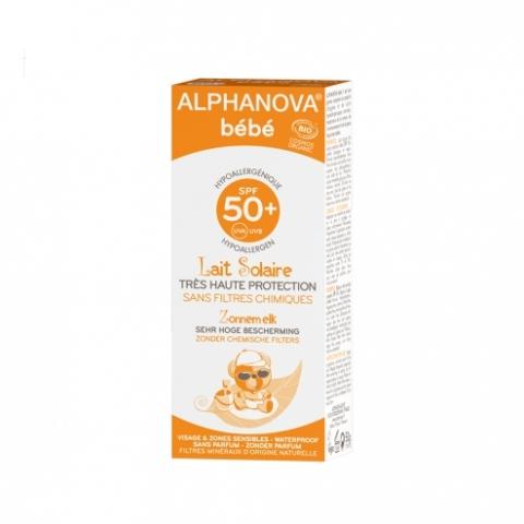 alphanova_b_b_lait_solaire_tr_s_haute_protection_spf50_bio_50ml