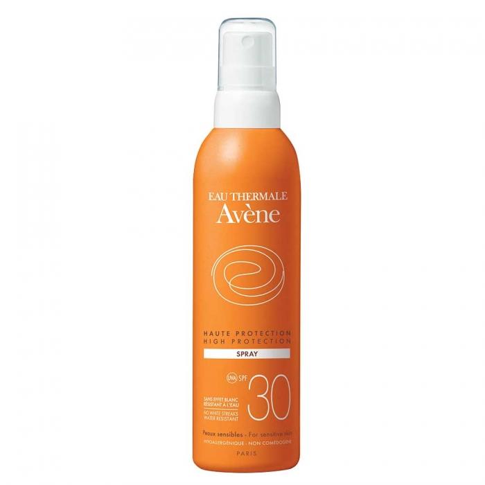 avene-solaire-spray-haute-protection-spf30-peaux-sensibles-200ml