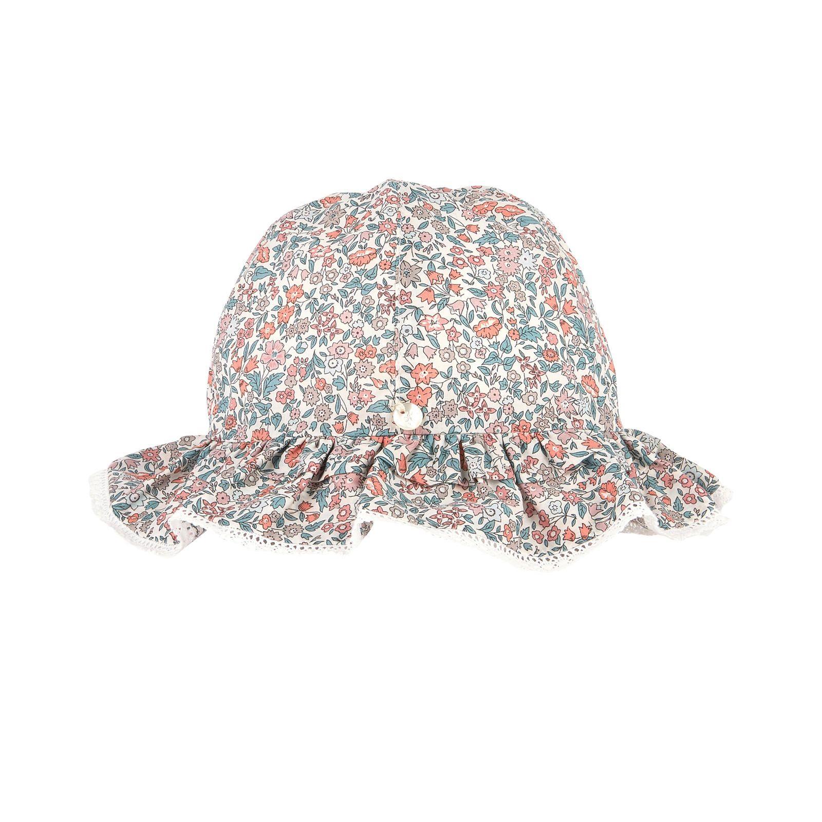 chapeau-tartineetchocolat-melijoe