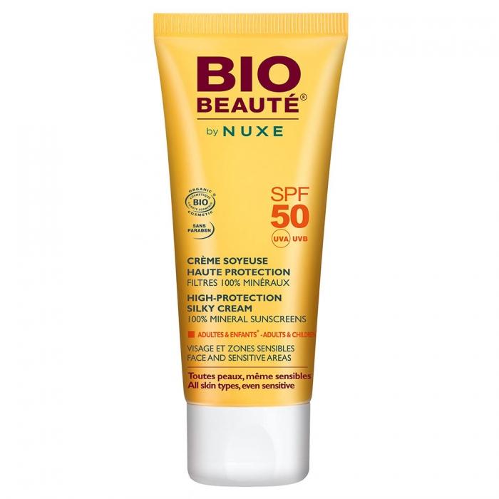 bio_beaute_by_nuxe_creme_soyeuse_haute_protection_visage_et_zones_sensibles_spf50_50ml