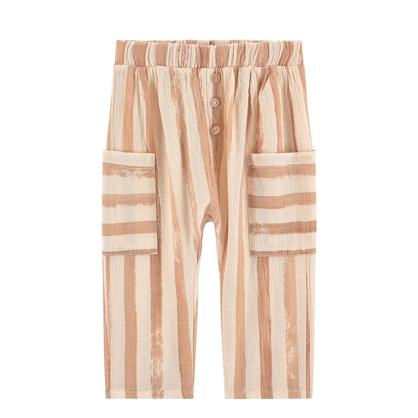 pantalon-playup-melijoe